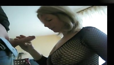 My massive tits be published hot in my amateur blowjobs blear