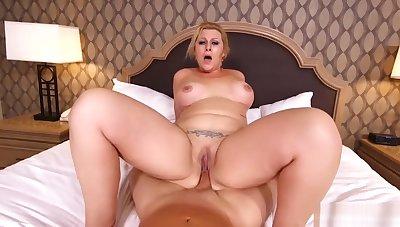 Hottest porn video Big Interior exclusive , it's amazing