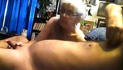 My Dumb Cunt Be captivated by Bagatelle Debbie being dominated by her Master
