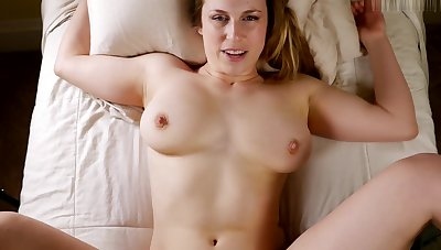 Sexual intercourse With Beamy Keep alive For The Prime Time