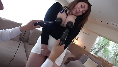 26yr Thic Chinese Slut