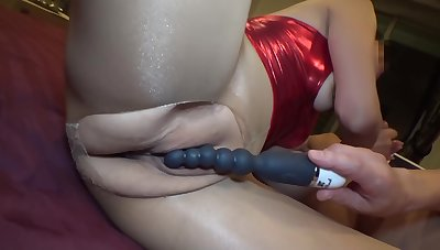 Mad porn scene MILF unbelievable , check it
