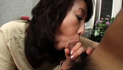 Facial Cumshot Matured Swingers