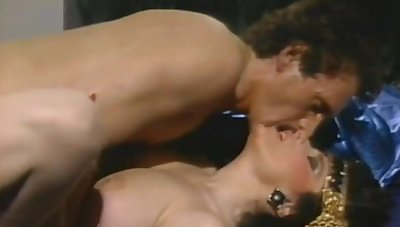 retro film over  - Sexual intercourse Fantasies - Rachel ashley