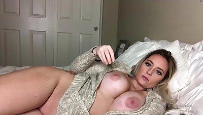tiktok instagram arousing girls leaked illegality nudes