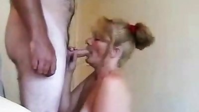 cum eating milf distance from craigslist