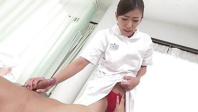 Japanese unrestrained vixen hard xxx clip